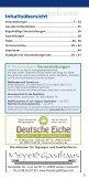 Prospekt-Download - Stadt Uelzen - Seite 3
