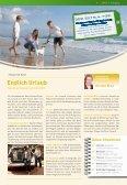 Download - Uelzener Versicherungen - Seite 7