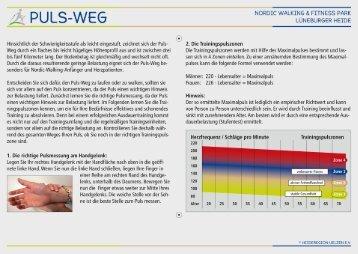 Puls-Weg (pdf 2,89 MB)