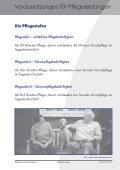 PflegeVorsorge - Uelzener Versicherungen - Seite 5