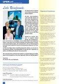Ufer 2011 final_Layout 1 - Ufer Touristik - Page 2