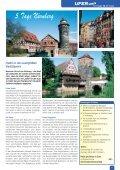 Ufer 2011 final_Layout 1 - Ufer Touristik - Page 5