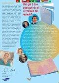 settimana delle - Unicef - Page 2