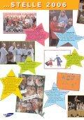 settimana delle - Unicef - Page 4