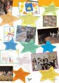 settimana delle - Unicef - Page 5