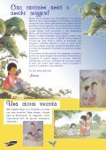 settimana delle - Unicef - Page 6