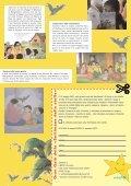 settimana delle - Unicef - Page 7