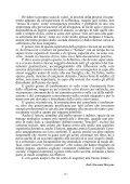Sopravvivere in carcere - Page 7