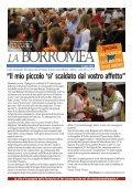 Borromea - Duomo di Mestre - Page 2