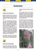 Stadtgeschichtlicher Lehrpfad der Stadt Baesweiler - Seite 6