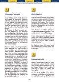 Stadtgeschichtlicher Lehrpfad der Stadt Baesweiler - Seite 7