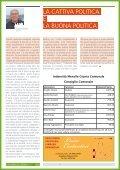 LA CATTIVA POLITICA E LA BuONA POLITICA - CTnews.it - Page 2