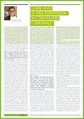LA CATTIVA POLITICA E LA BuONA POLITICA - CTnews.it - Page 4