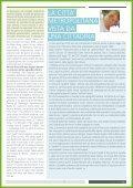 LA CATTIVA POLITICA E LA BuONA POLITICA - CTnews.it - Page 5