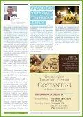 LA CATTIVA POLITICA E LA BuONA POLITICA - CTnews.it - Page 6