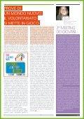 LA CATTIVA POLITICA E LA BuONA POLITICA - CTnews.it - Page 7
