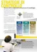Assembly Technologies - Emhart Americas - Page 6