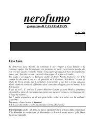 n. 11, novembre 2005