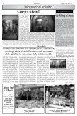 Yoshiko Watanabe porta Osamu Tezuka a Latina - L'Agro - Page 6