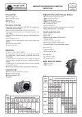 BD Drum Brakes CD Disc Brakes - Page 2