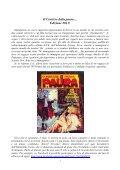 Il Corriere della paura… - Giovanni del Ponte - Page 3