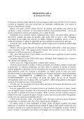 Il Corriere della paura… - Giovanni del Ponte - Page 5
