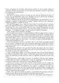 Il Corriere della paura… - Giovanni del Ponte - Page 6