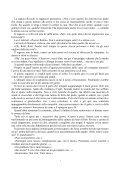 Il Corriere della paura… - Giovanni del Ponte - Page 7