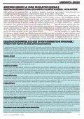 edilizia ecocompatibile ed uso di fonti energetiche rinnovabili ... - Page 3