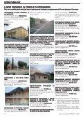 edilizia ecocompatibile ed uso di fonti energetiche rinnovabili ... - Page 4