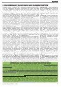 edilizia ecocompatibile ed uso di fonti energetiche rinnovabili ... - Page 5