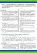 Sposoby uprawy buraka cukrowego w technologii siewu w mulcz - Page 2