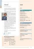 UFS Hotline - Seite 2