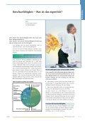 UFS Hotline - Seite 4