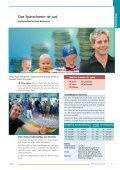 UFS Hotline - Seite 5