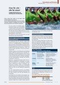 Entspannt in die Zukunft - UFS GmbH - Seite 4