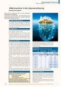 Entspannt in die Zukunft - UFS GmbH - Seite 5