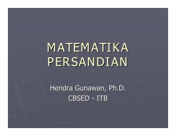 matematika-persandian