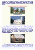 210 - Milagres eucaristicos - Maria Mãe da Igreja - Page 2