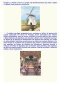 210 - Milagres eucaristicos - Maria Mãe da Igreja - Page 3