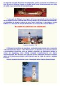 210 - Milagres eucaristicos - Maria Mãe da Igreja - Page 5