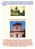 210 - Milagres eucaristicos - Maria Mãe da Igreja - Page 7
