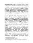 Texto Base - Congreso Eucarístico Nacional - Page 5