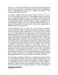 Texto Base - Congreso Eucarístico Nacional - Page 7