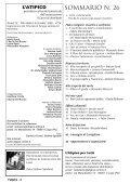 Atipico di Novembre-Dicembre ( tasto destro->Salva ... - Atipico-online - Page 2