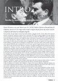 Atipico di Novembre-Dicembre ( tasto destro->Salva ... - Atipico-online - Page 3