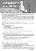 Atipico di Novembre-Dicembre ( tasto destro->Salva ... - Atipico-online - Page 7