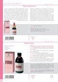 La Propoli è una resina usata dalle api per molteplici scopi: coprire i ... - Page 3