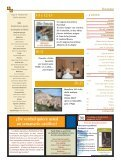 Toledo: X Congreso Eucarístico Nacional - Alfa y Omega - Page 2