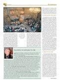 Toledo: X Congreso Eucarístico Nacional - Alfa y Omega - Page 4